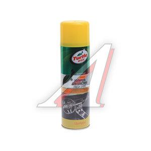 Полироль пластика FRESH SHINE лимон TURTLE WAX TURTLE WAX FG7708, FG7708