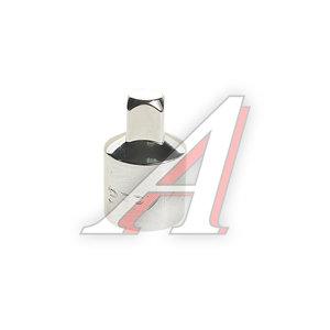 """Адаптер 1/2""""(F)х3/8""""(M) ЭВРИКА ER-92504"""