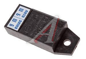 Реле регулятор напряжения ГАЗ-3307 (Г250,16.3701) РЕЛКОМ 131.3702, 131.3702-РК