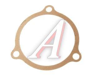 Прокладка ЗИЛ-5301 крышки ступицы колеса переднего АМО ЗИЛ 5301-3103067