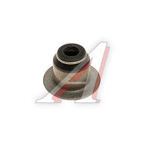 Колпачок ГАЗ-3302 дв.CUMMINS ISF 2.8 маслоотражательный 1шт. MOVELEX 4976170