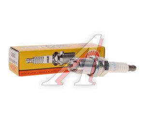Свеча зажигания NGK 3583, BKR6EKB11
