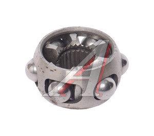 Сепаратор М-2141 шарнира привода внутреннего в сборе 2141-2215058*