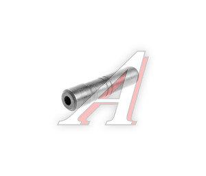 Форсунка ВАЗ-2112 охлаждения поршня АвтоВАЗ 21120-1004081-02, 21120100408102, 2112-1004081-02