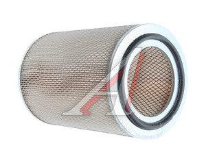 Элемент фильтрующий ЯМЗ-238,240,8401 воздушный без дна ЭКОФИЛ 238Н-1109080-В3 EKO-01.71, EKO-01.71, 238Н-1109080