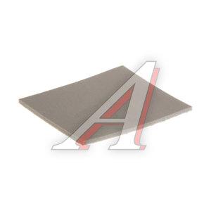 Губка 3M абразивная micro-fin P2000 3M 02600