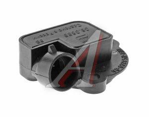 Датчик положения заслонки дроссельной ВАЗ (инжектор) бесконтактный АЭНК-К 36.3855, 2112-1148200