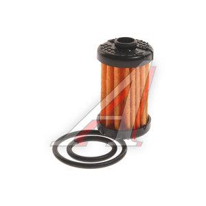 Фильтр топливный FORD OE 1144796
