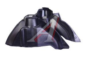 Обивка арки колеса ВАЗ-2108 внутренняя комплект 2шт. 2108-5402220/21, 2108-5402220