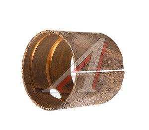 Втулка КРАЗ шкворня латунь 200-3001016