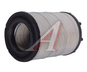 Фильтр воздушный SCANIA 4,114,124,P,G,R,T series (08-) (с ножками на дне) MFILTER A877, E1013L/110927/MF877, 1869993