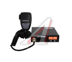 Радиостанция автомобильная OPTIM 380 OPTIM 380