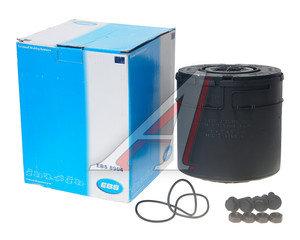 Фильтр осушителя RENAULT VOLVO (картридж пластиковый, болты, уплотнения) EBS EBS8964F, T350W, 20424148