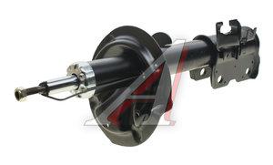 Амортизатор INFINITI FX35,FX45 (03-) передний правый газовый KORTEX KSA301STD, 339055