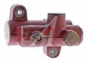 Клапан МАЗ ограничения подъема кузова ОАО МАЗ 5516-8607110, 55168607110