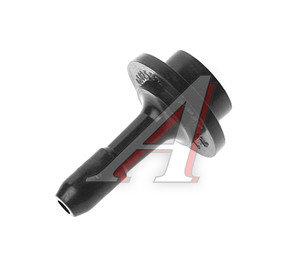 Штуцер ВАЗ-2101-07 ГЦС и ГТЦ 2101-1602552
