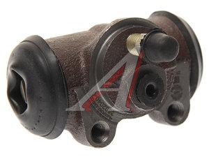 Цилиндр тормозной задний УАЗ d=32 АДС 469-3502040, 42000.046900-3502040-01