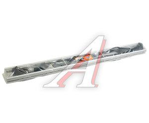 Багажник универсальный L=1200мм аэро-классик 53мм для а/м с рейлингами Классик LUX 842525