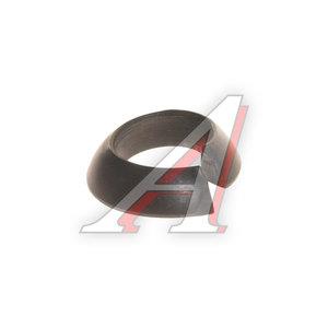 Шайба конус-гровер шпильки колеса (14.5х26х6.5мм) FEBI 01241, KZE0912-05