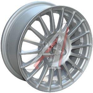 Диск колесный ВАЗ литой R15 Калина-Спорт КС-451 K&K 4х98 ЕТ30 D-58,5, А6052
