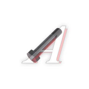 Болт М12х1.25х58 ВАЗ-2121 рычага кулака поворотного 2121-3001037