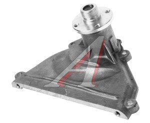 Крышка головки блока ЗМЗ-409 передняя в сборе ЗМЗ 409.1003083, 4090-01-0030830-01