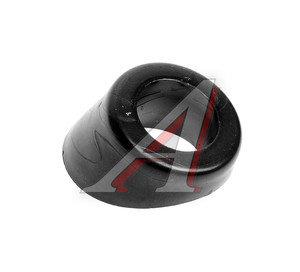 Втулка ВАЗ-2103,06 трапеции ст/очистителя под рычаг 2103-5205050, 21030520505000