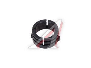 Втулка ВАЗ-2110 механизма рулевого 2110-3401022, 21100340102200