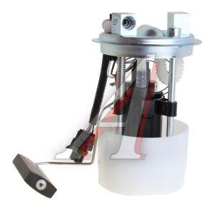 Насос топливный ВАЗ-2110-12 электрический погружной в сборе СОАТЭ 21102-1139009, 2110.1139С, 2112-1139009-03
