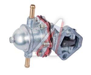 Насос топливный ВАЗ-2108 ДААЗ 2108-1106010, 21080110601000