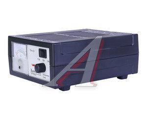 Устройство зарядное 6-12V 6A 220V (автомат) ОРИОН ВЫМПЕЛ-20, W-20
