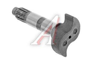 Кулак разжимной КАМАЗ-ЕВРО колодок тормозных задних левый KNORR-BREMSE (ОАО КАМАЗ) 5320-3502111-10