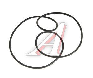 Сальник привода BMW 3 (E90) АКПП OE 24311219166