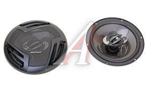 """Колонки коаксиальные 10""""(25см) 80Вт PIONEER TS-A2503I PIONEER TS-A2503I"""