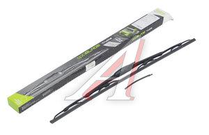 Щетка стеклоочистителя RENAULT VOLVO 650мм с форсункой омывателя Opti Blade VALEO 628651, 20872878
