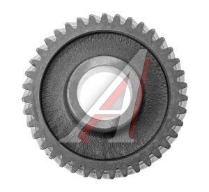 Шестерня КПП ГАЗ-3310 Валдай 5-й передачи, 33081 САДКО привода промвала 39 зубьев (ОАО ГАЗ) 3309-1701056