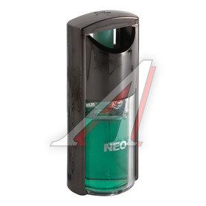 Ароматизатор на дефлектор жидкостный (морской сквош) 8мл Neo-N FKVJP NEON-61