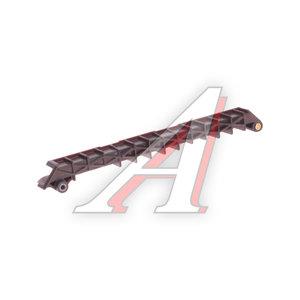 Планка ГРМ BMW 3 (E36,E46),5 (E34),Z3 (E36) (M43) успокоитель цепи OE 11311435969, 502609