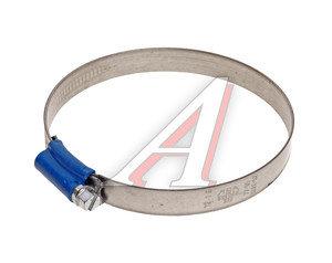 Хомут ленточный 077-095мм (12мм) ABA 077-095 (12) ABA