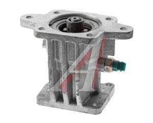 Коробка МАЗ отбора мощности ОАО МАЗ 64228-4202010, 642284202010