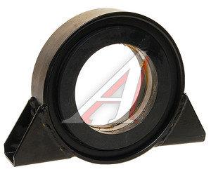 Подшипник подвесной MAN IVECO вала карданного (d=100мм) LEMA 2707.05, 359101, 4301100009E