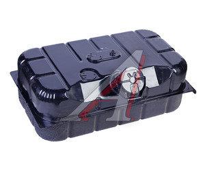 Бак топливный ГАЗ-3307,4301,ПАЗ Н/О (ОАО ГАЗ) 33081-1101010, 4301-1101010-02