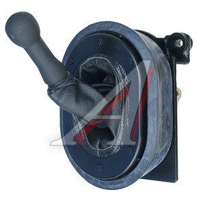 Опора КАМАЗ-43118 рычага переключения передач в сборе (ОАО КАМАЗ) 43118-1703204-06