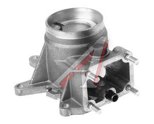 Картер ВАЗ-2121,21213 КР вала карданного передний АвтоВАЗ 2121-1802232, 21210180223210