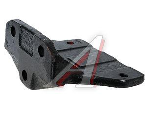 Кронштейн МАЗ двигателя боковой передний ОАО МАЗ 5551-1001050, 55511001050