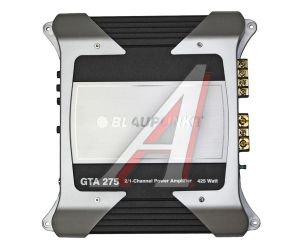 Усилитель автомобильный 2х75Вт BLAUPUNKT GTA-275 BLAUPUNKT GTA-275