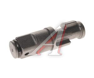 """Ремкомплект для пневмогайковерта JTC-5216 (7S) привод 3/4"""" JTC JTC-5216-7S"""