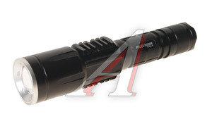 Фонарь светодиодный аккумуляторный тактический BL-Q01-T6