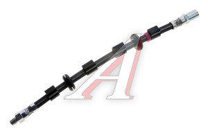 Шланг тормозной ВАЗ-2110 передний БРТ 2110-3506060, 2110-3506060Р