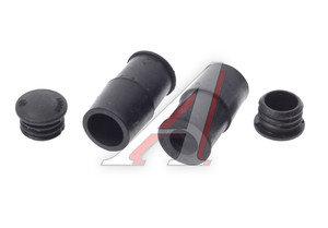 Ремкомплект суппорта AUDI 100, A4, A6, A8 ERT 410007